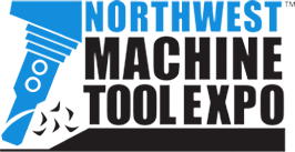 NW Tool Expo 2013