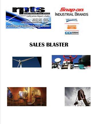 pic sales b