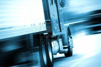 fast track truck