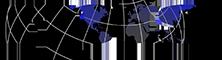 rpts logo nl