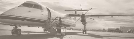 alaska plane1160x774